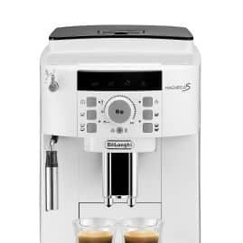 ECAM22.110.W Kaffeevollautomat