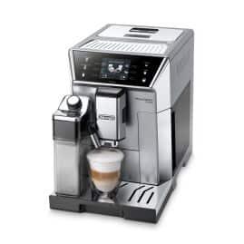 ECAM550.75.MS PrimaDonna Class Kaffeevollautomat
