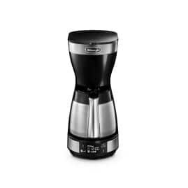 ICM16731 Filter coffee maker