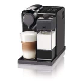 EN560.B Macchina da caffè Nespresso Lattissima Touch