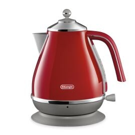 KBOC3001.R Icona Capitals Kettle