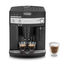 ESAM3000.B EX:1 Magnifica Kaffeevollautomat