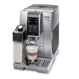 ECAM370.95.S Dinamica Plus Kaffeevollautomat