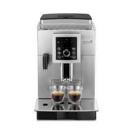 Magnifica S Smart Cappuccino Maker - ECAM23270S