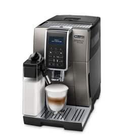 Macchina automatica per caffè in chicchi Dinamica Aroma Bar ECAM359.57.TB
