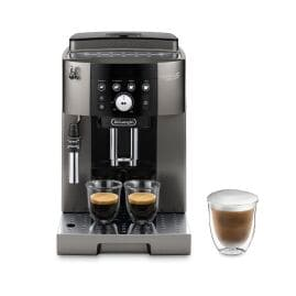 ECAM250.33.TB Magnifica S Smart Automatic coffee machine