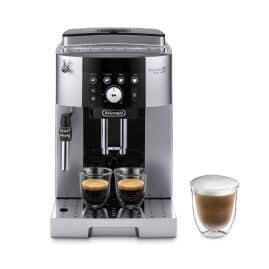 ECAM250.23.SB Magnifica S Kaffeevollautomat