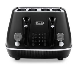 CTIN4003.BK Distinta Moments Toaster