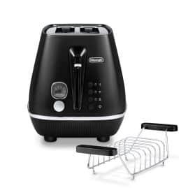 CTIN2103.BK Distinta Moments Toaster
