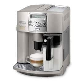 ESAM3500.S Magnifica Kaffeevollautomat