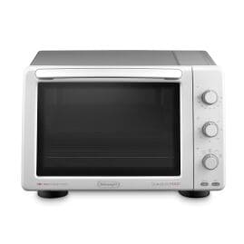 EO32502.WG Large cavities 32 litres Electric oven