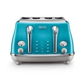 CTOC4003.AZ Icona Capitals Toaster