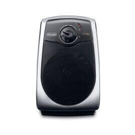 HVS3032.C Fan heater