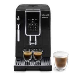 ECAM350.15.B Dinamica Kaffeevollautomat