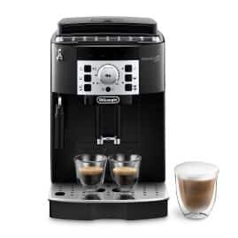 ECAM22.110.B Magnifica S Kaffeevollautomat