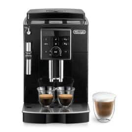 ECAM25.120.B Kaffeevollautomat