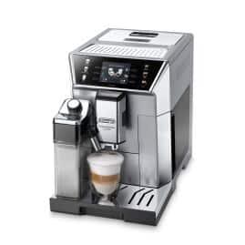 ECAM550.85.MS PrimaDonna Class Kaffeevollautomat