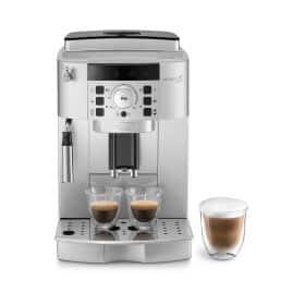 ECAM22.110.SB Magnifica S Automatic coffee machine