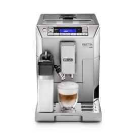 Eletta Automatic Espresso Machine, Cappuccino Maker - ECAM45760S