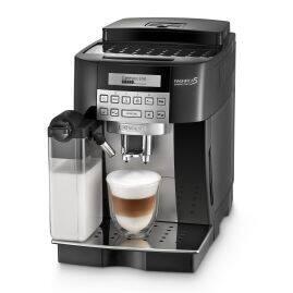 ECAM22.360.B Cafetera automática Magnifica S