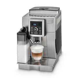 ECAM23.460.S Automatic coffee machine