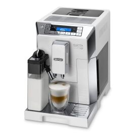 ECAM45.760.W Eletta Cappuccino Automatic coffee maker