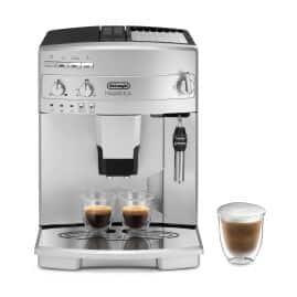 ESAM03.126.S Magnifica Kaffeevollautomat