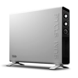 HCX3220FTS SlimStyle Convector heater