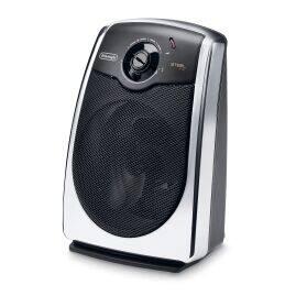 HVS3031.C Fan heater