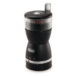 KG49 Electric coffee grinder