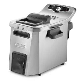 Friteuse Cool Zone F44532CZ