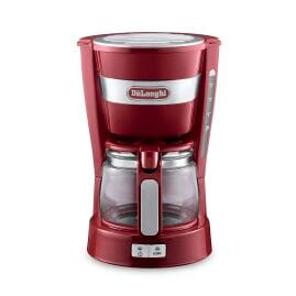 ICM14011.R Active Line Filter coffee maker