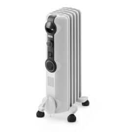 TRRS0510T Radia S Oil filled radiator