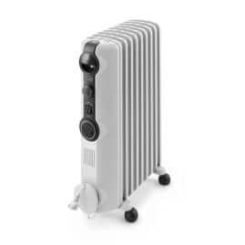 TRRS0920T Radia S Oil filled radiator
