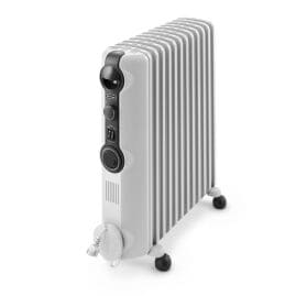 TRRS1224T Radia S Oil filled radiator