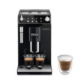 ETAM29.510.B Autentica Kaffeevollautomat