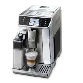 ECAM650.55.MS EX:1 PrimaDonna Elite Automatic coffee maker