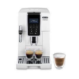 Cafetera superautomática Dinamica ECAM350.35.W