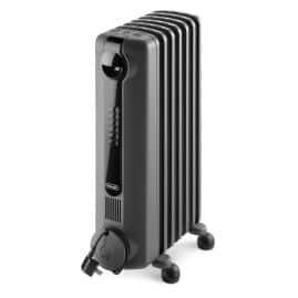 TRRS0715E.G Radia S Oil filled radiator