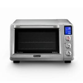 EO241250.M MultiOven Electric oven