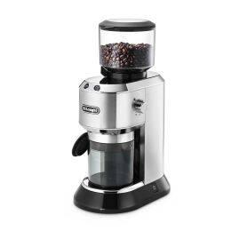KG520.M Dedica Elektrische Kaffeemühle