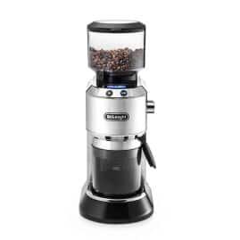 KG521.M Dedica Electric coffee grinder