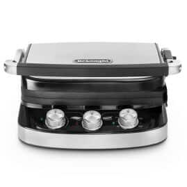 Griglia per barbecue CGH910