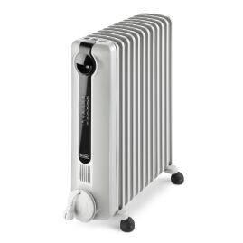 TRRS1224E Radia S Oil filled radiator