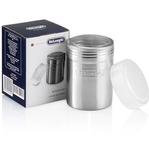 A1PX006 Set Chocolate Shaker