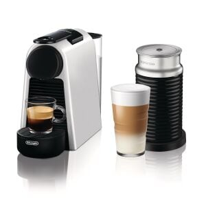 EN85.SAE Essenza Mini Nespresso coffee machine