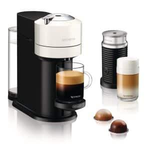 ENV120.WAE VertuoNext Nespresso Kaffeemaschine