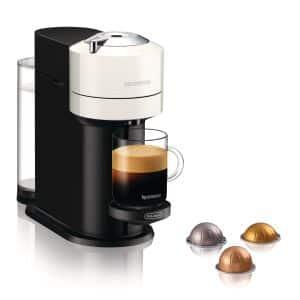 ENV120.W VertuoNext Nespresso Kaffeemaschine