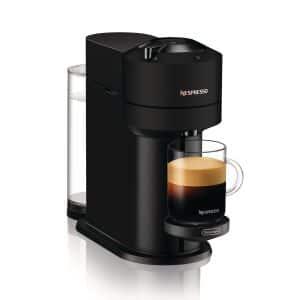 ENV120.BM Vertuo Next Nespresso System Maschine  Detail