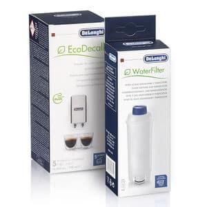 DLSY005 EcoDecalk + Wasserfilter